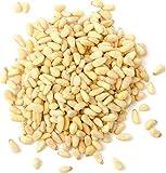 Pinienkerne Besonders erlesene Premium Qualität Neue Ernte Im Frischebeutel verpackt und versiegelt Hersteller Vitalesia Garantiert 100% Qualitätsware!
