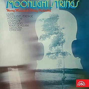 Moonlight Strings