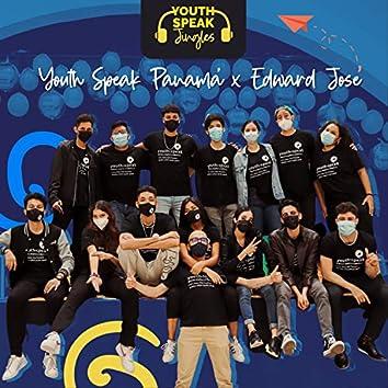 Youth Speak Jingles