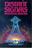 Distant Signals (Tesseract Books)