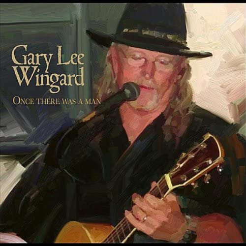 Gary Lee Wingard