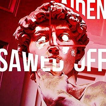 Sawed-OFF