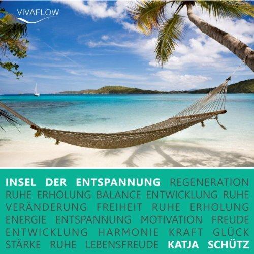 Insel der Entspannung Titelbild