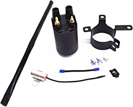Ignition Coil Kit Replaces 166-076 Fit For Onan Generator/Welder Factory 541-0522