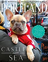 Portland : Maines City Magazine