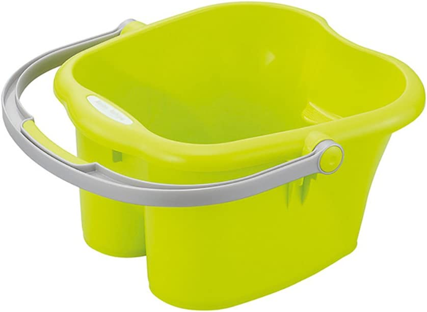 AI® Foot Tub Discount Max 83% OFF mail order Thick Plastic Massage Footbath Bath Heighte