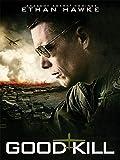 Good Kill poster thumbnail
