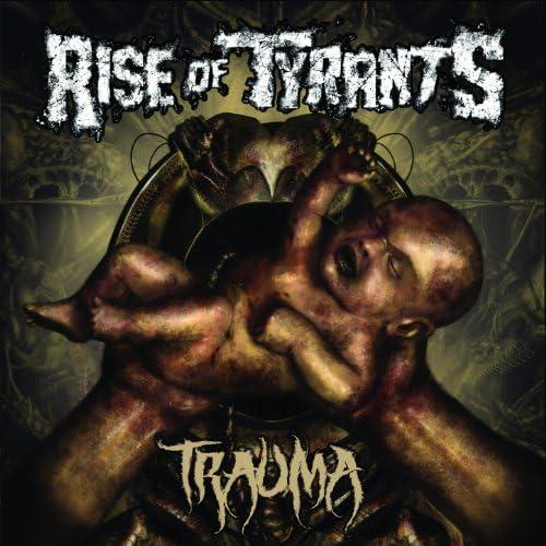 Rise of Tyrants
