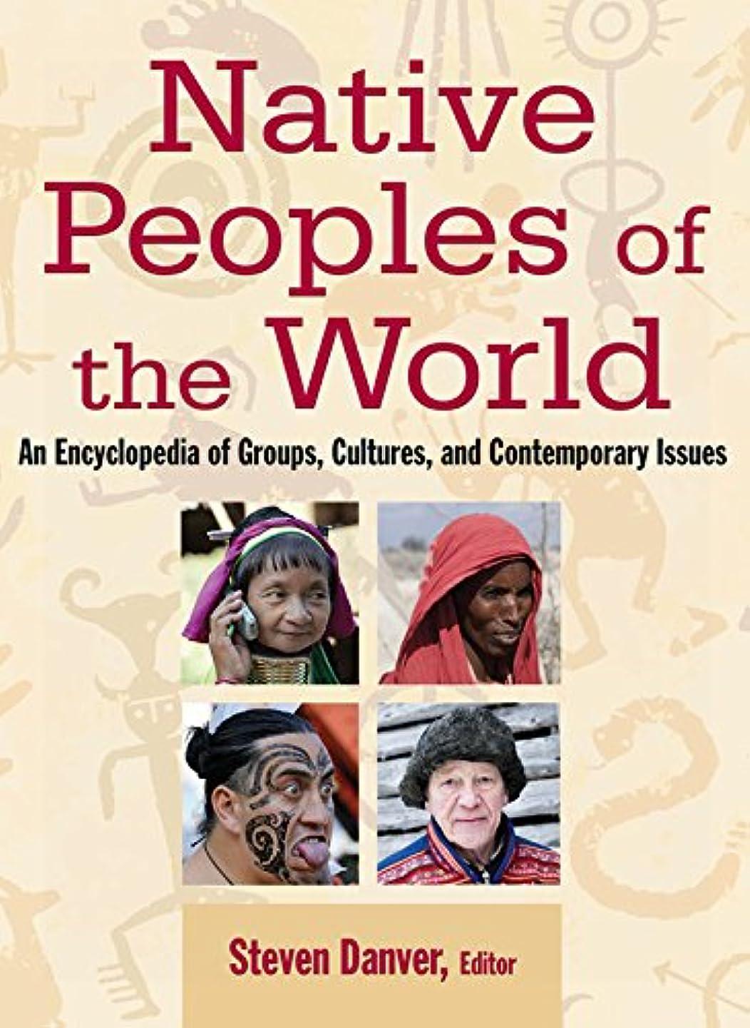 無声で姉妹ピービッシュNative Peoples of the World: An Encylopedia of Groups, Cultures and Contemporary Issues (English Edition)