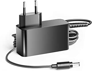 KFD 24.35V 16.75V 348MA Oplader Voeding Acculader voor Dyson DC30 DC31 DC32 DC34 DC35 DC43H DC44 DC56 DC57 917530-01 91753...
