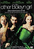 Amazon link for The Other Boleyn Girl dvd