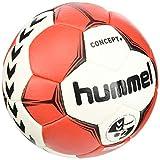 hummel Erwachsene Concept Plus Handball