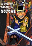 Le Journal maudit de Soïchi
