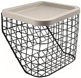 Aidapt Tri Walker Basket (Eligible for VAT relief in the UK)