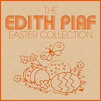 The Edith Piaf Easter Collection