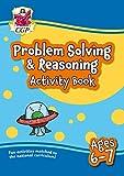 New Problem Solving & Reasoning ...