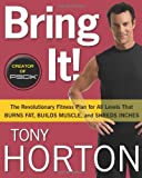 how-to Fitness book