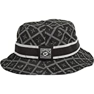 3f41e9d336f Kangol Retro Bucket Hat MEDIUM. Famous-Stars-Straps-Saints-X-Large