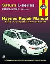 free saturn repair manual