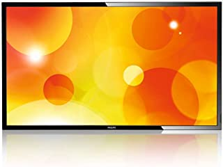 """PHILIPS 32"""" FULL HD PUBLIC INFORMATION DISPLAY WITH LED BACKLIGHT"""