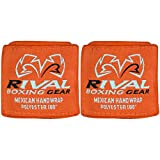 Rival Hand Wraps - Best Reviews Guide