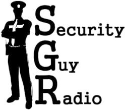 Best security guy radio Reviews