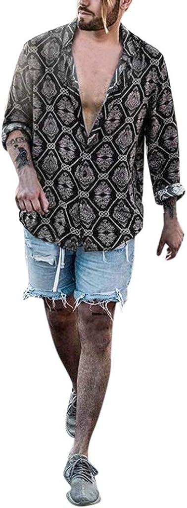 Herren Baukasten Hose Michaelax-Fashion-Trade Benvenuto Black Slim Fit 20862, Modell: 62604 Vito