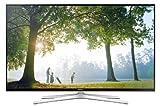 Abbildung Samsung H6600 102 cm (40 Zoll) Fernseher (Full HD, 3D, Smart TV)