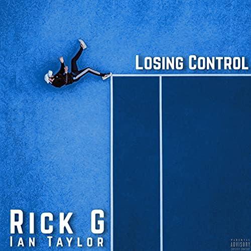 Rick G feat. Ian Taylor