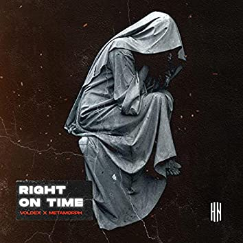 Right On Time (Radio Mix)