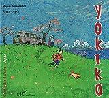 Yokiko