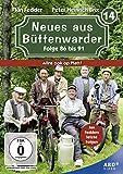 Neues aus Büttenwarder - Folge 86-91