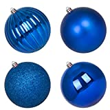 Top 10 Blue Christmas Balls