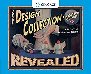 adobe design collection revealed