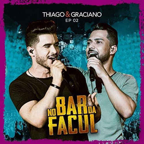 Thiago & Graciano