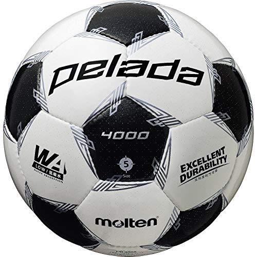 モルテン ペレーダ4000 5号球 F5L4000