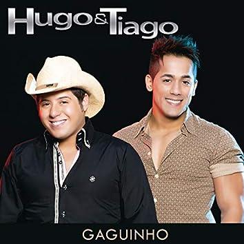 Gaguinho