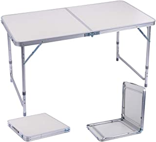 Amazon.es: Mesa Plegable Ikea - Incluir no disponibles: Jardín