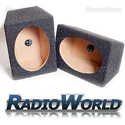 speaker box carpet amazon