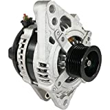 DB Electrical AND0336 Remanufactured Alternator Compatible with/Replacement for 4.0L Toyota Fj Cruiser 2007-2009, Tacoma 2005-2012, Tundra Truck 2006-2010