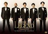 Concert 2018 Tokyo Opera City Concert Hall...[DVD]