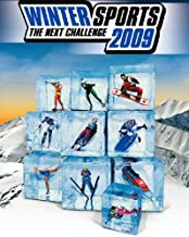 Winter Sports 2009 [Download]