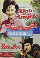 Classic TV Christmas 1 [DVD] [Import]
