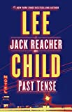Past Tense - A Jack Reacher Novel - Delacorte Press - 05/11/2018
