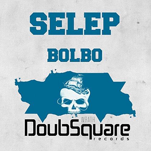 Bolbo