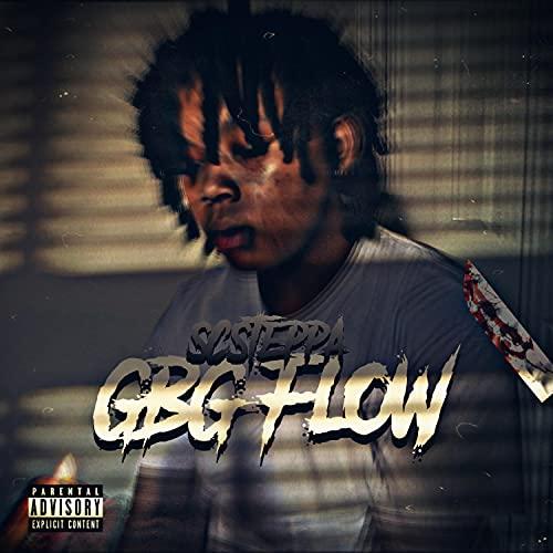 Gbg Flow [Explicit]