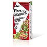 FLORADIX ® 84 tavolette
