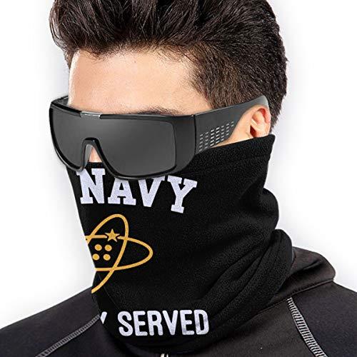 Us Navy Electronics Technician D...