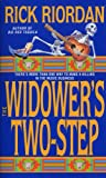 The Widower's Two-Step (Tres Navarre Book 2)