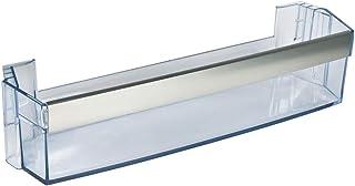 Balconnet à bouteilles (309929-54647) Réfrigérateur, congélateur 2651046027 AEG